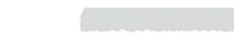 Angell Advokatfirma Logo